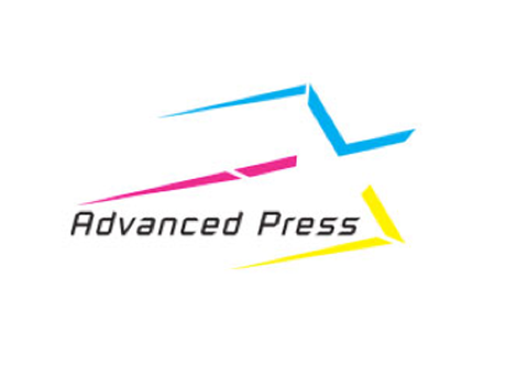 Advanced Press