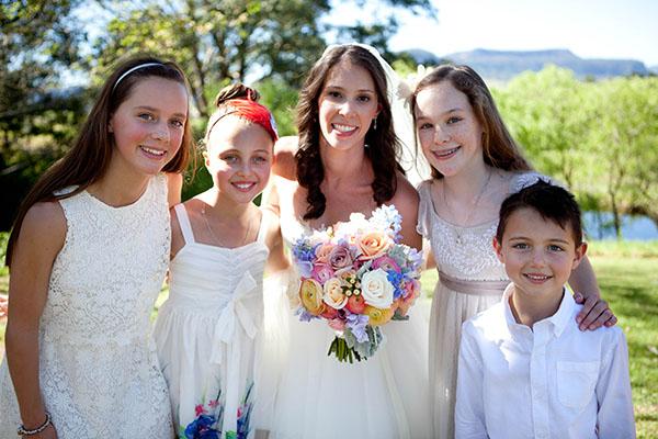 Heidi_wedding