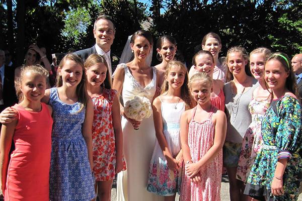 Nikki_wedding