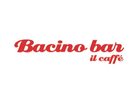 Bacino Bar il Caffe