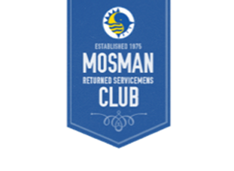 Mosman Club