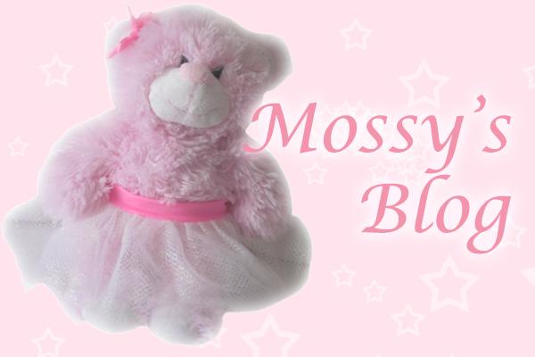 mossysblog_header