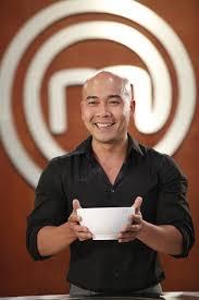 ngo bowl