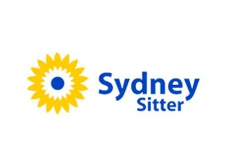 Sydney Sitter
