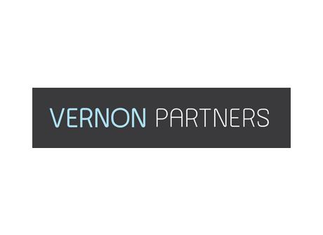 Vernon Partners