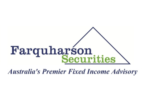 Farquharson Securities